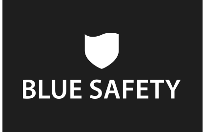blue_safety