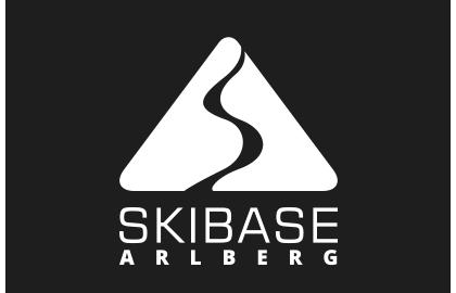 skibase-arlberg