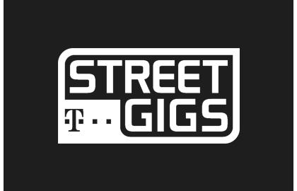telekom-streetgigs