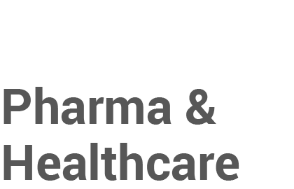 pharma-and-healthcare