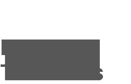 tourismus-und-event